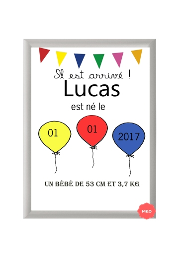 lucas-naissance